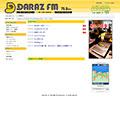 DARAZ FM