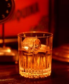 はしご酒スタンプリレー写真