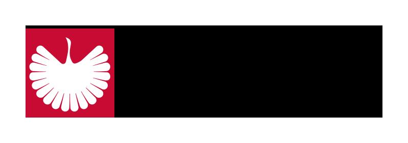 ながた茶店ロゴ