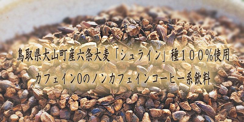 オルゾコーヒー商品説明_2